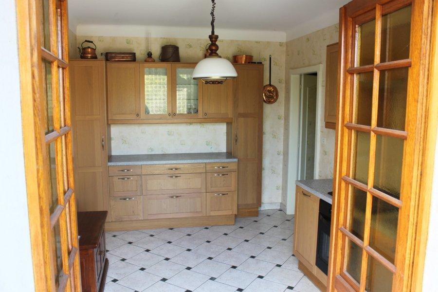 acheter maison individuelle 6 pièces 167 m² rombas photo 3