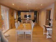 Maison à vendre F4 à La Bresse - Réf. 6093518