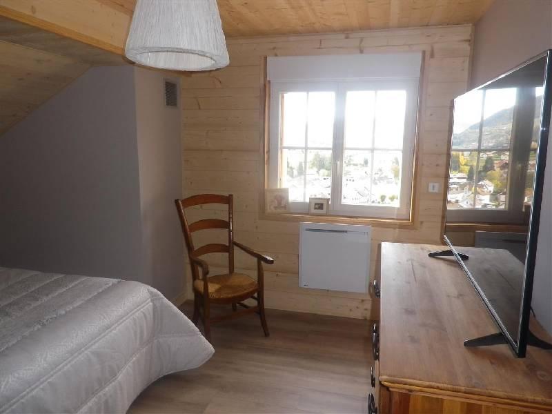 acheter maison 4 pièces 0 m² la bresse photo 5