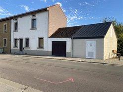 Haus zur Miete 2 Zimmer in Rouvroy - Ref. 6949838