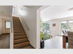 Maison à vendre 5 Chambres à Bertrange - Réf. 7085006