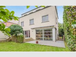 Haus zum Kauf 5 Zimmer in Bertrange - Ref. 7085006