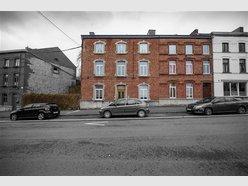 Maison à vendre à Marche-en-Famenne - Réf. 6695886