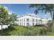 Penthouse zum Kauf 3 Zimmer in Irrel - Ref. 4795342