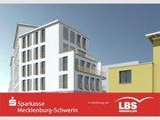 Wohnung zum Kauf 3 Zimmer in Schwerin - Ref. 4926414