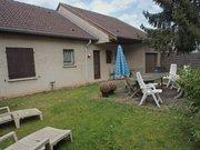 Maison à vendre F5 à Malzéville - Réf. 5196750
