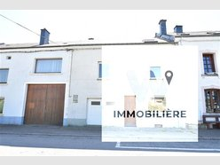 House for sale 4 bedrooms in Virton - Ref. 6773710