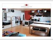 Apartment for rent 2 rooms in Merzig - Ref. 6904782
