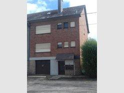Maison à vendre à Arlon - Réf. 6515662