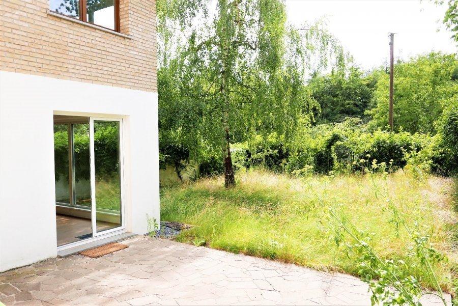 louer maison jumelée 4 chambres 230 m² bridel photo 2