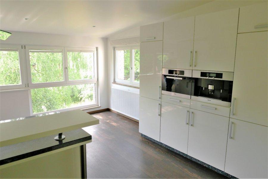 louer maison jumelée 4 chambres 230 m² bridel photo 4
