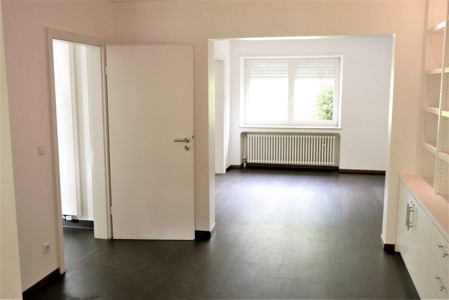 louer maison jumelée 4 chambres 230 m² bridel photo 6