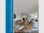 Penthouse-Wohnung zum Kauf 4 Zimmer in Trier - Ref. 6589390