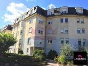 Wohnung zum Kauf 2 Zimmer in Ettelbruck - Ref. 6331342