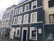 Wohnung zur Miete 2 Zimmer in Saarlouis - Ref. 6728654