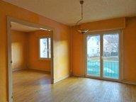 Appartement à vendre à Gérardmer - Réf. 6208462