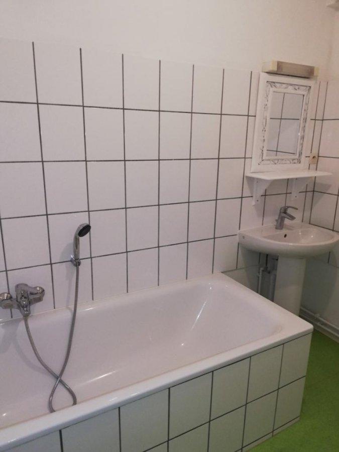 Appartement à vendre F2 à Oudrenne