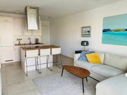 Wohnung zur Miete 1 Zimmer in Strassen - Ref. 7134158