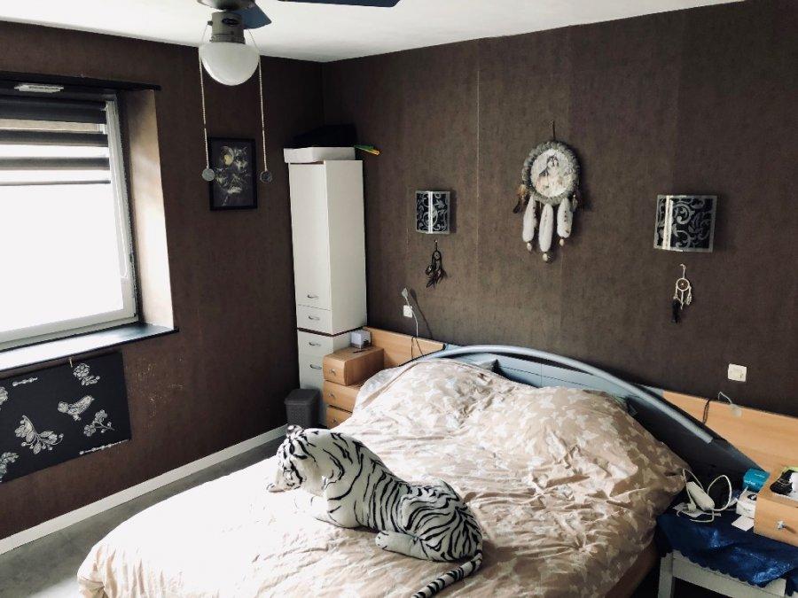 acheter appartement 3 pièces 95 m² sarreguemines photo 5