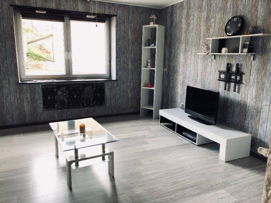 acheter appartement 3 pièces 95 m² sarreguemines photo 2