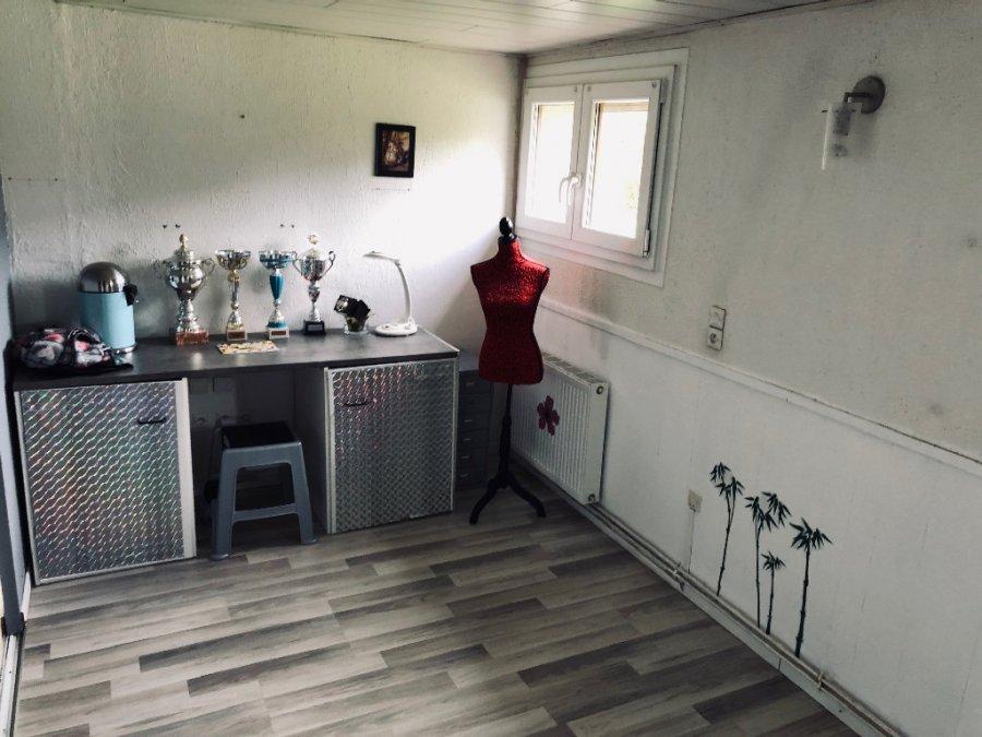 acheter appartement 3 pièces 95 m² sarreguemines photo 7