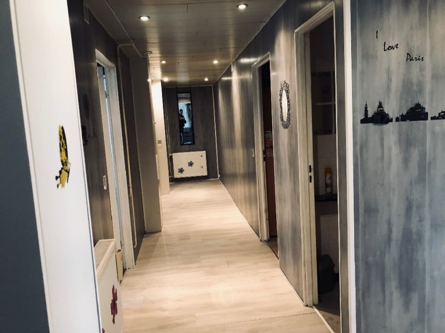 acheter appartement 3 pièces 95 m² sarreguemines photo 4