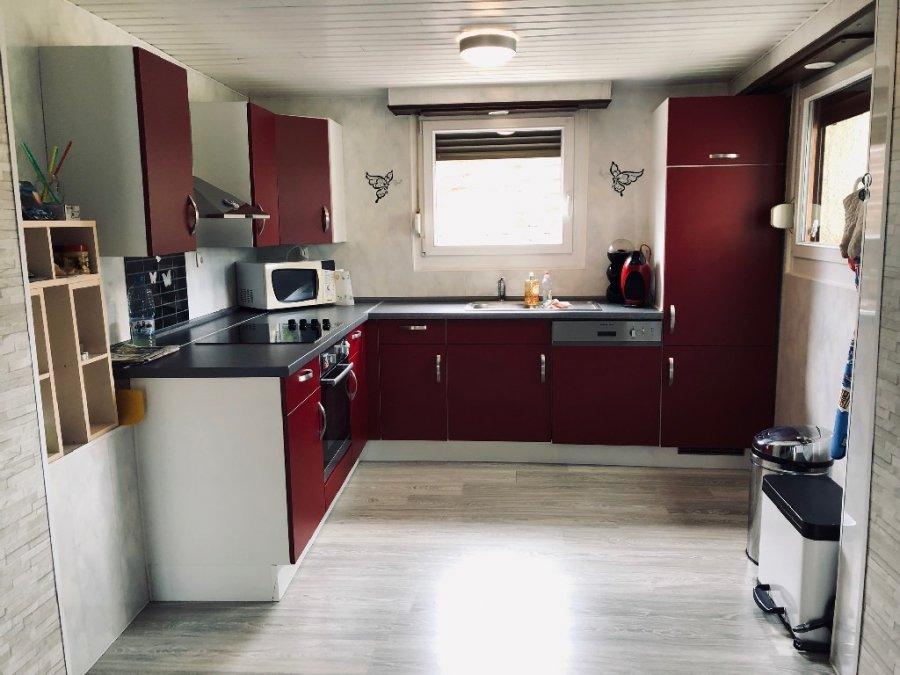 acheter appartement 3 pièces 95 m² sarreguemines photo 1