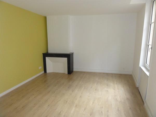 louer appartement 3 pièces 82 m² metz photo 1