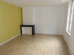 Appartement à louer F3 à Metz - Réf. 6565070