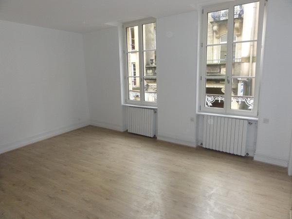 louer appartement 3 pièces 82 m² metz photo 2