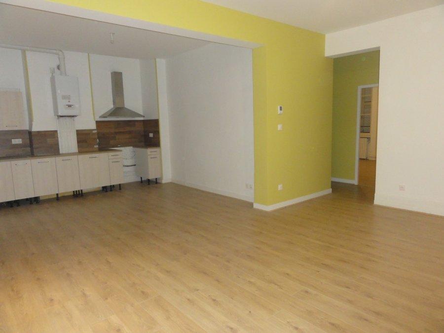 louer appartement 3 pièces 82 m² metz photo 3