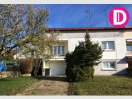 Maison à vendre F6 à Ars-sur-Moselle - Réf. 6503630
