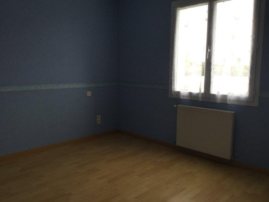 acheter maison 3 pièces 72.07 m² le fenouiller photo 4