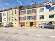 Maison mitoyenne à vendre 6 Pièces à Völklingen - Réf. 6843598