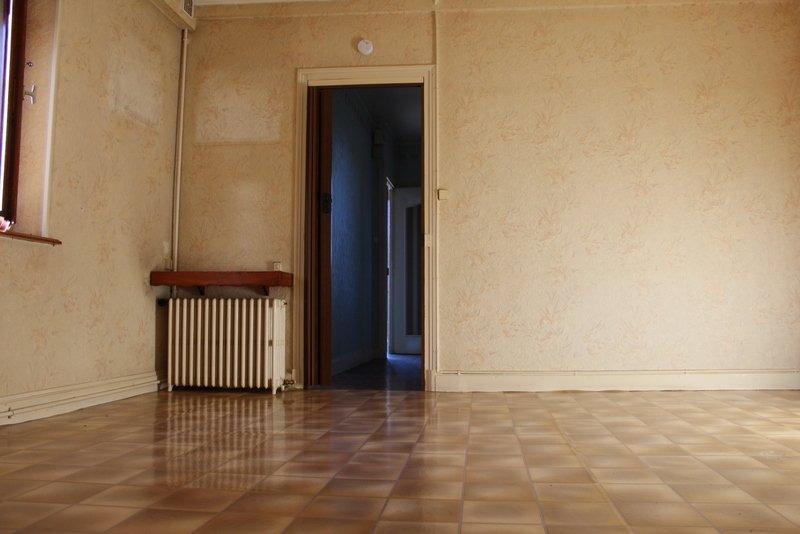 acheter maison jumelée 3 pièces 75 m² bouligny photo 4