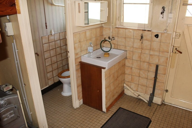 acheter maison jumelée 3 pièces 75 m² bouligny photo 6