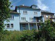 Maison individuelle à vendre 5 Chambres à Rambrouch - Réf. 6462670