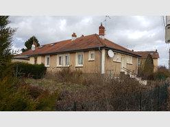 Maison à vendre F5 à Giraumont - Réf. 6266062