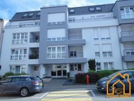 Apartment for sale 2 bedrooms in Differdange - Ref. 6794446