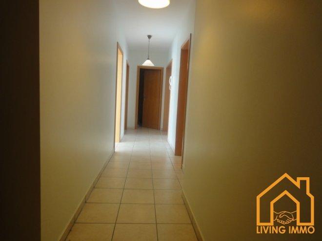 acheter appartement 2 chambres 79 m² differdange photo 2