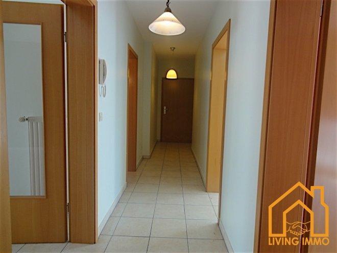 acheter appartement 2 chambres 79 m² differdange photo 3