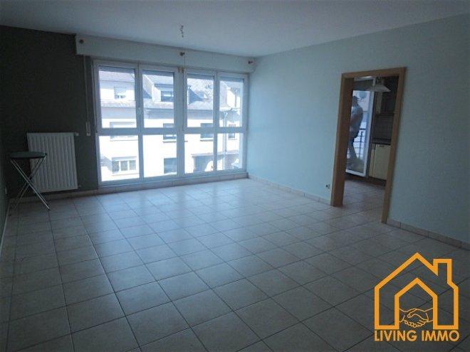 acheter appartement 2 chambres 79 m² differdange photo 4