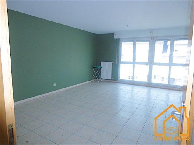 acheter appartement 2 chambres 79 m² differdange photo 5