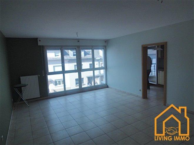 acheter appartement 2 chambres 79 m² differdange photo 6