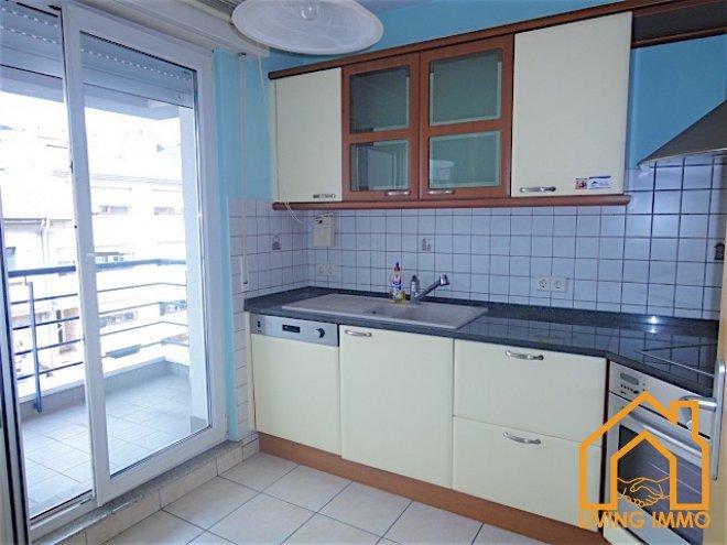 acheter appartement 2 chambres 79 m² differdange photo 7