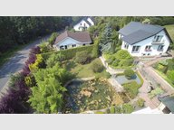 Maison de maître à vendre 4 Chambres à Merzig - Réf. 5893326