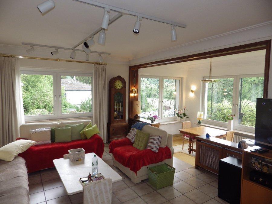 herrenhaus kaufen 8 zimmer 140 m² merzig foto 4