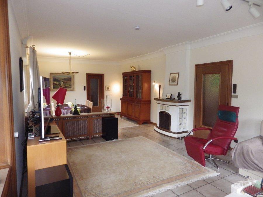 herrenhaus kaufen 8 zimmer 140 m² merzig foto 6