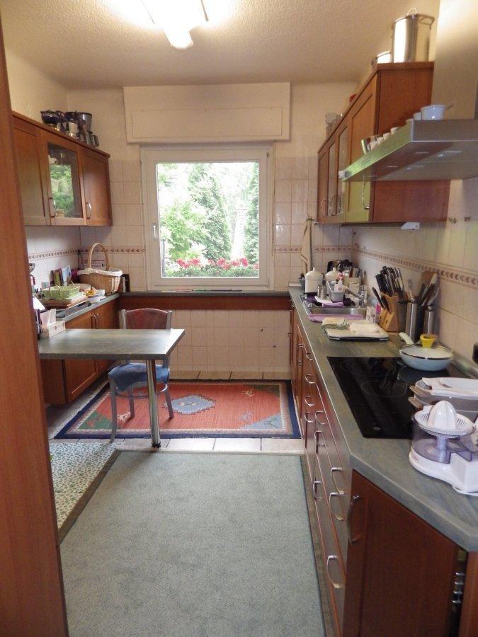 herrenhaus kaufen 8 zimmer 140 m² merzig foto 7