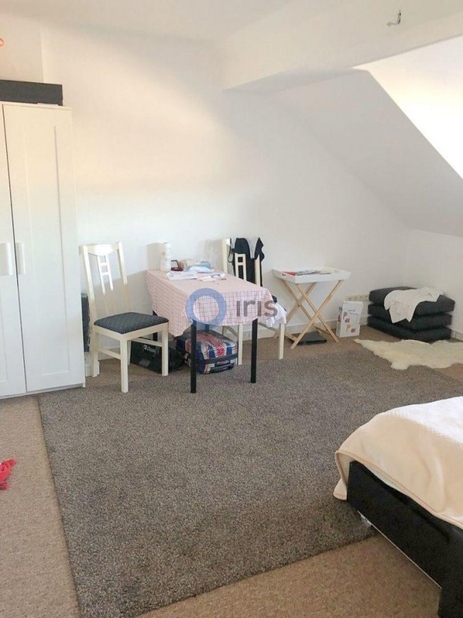 louer studio 1 chambre 33 m² sanem photo 2